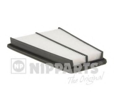 Фильтр воздушный NIPPARTS J1 320 304