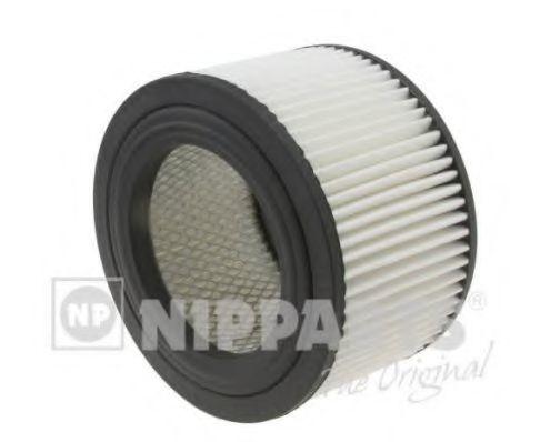 Фильтр воздушный NIPPARTS J1320315