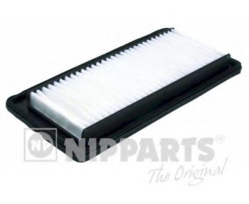 Фильтр воздушный NIPPARTS J1320506