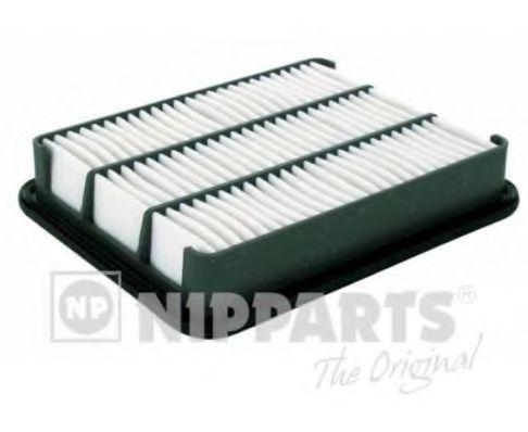 Фильтр топливный NIPPARTS J1320509
