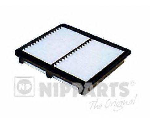 Фильтр воздушный NIPPARTS J1 320 905