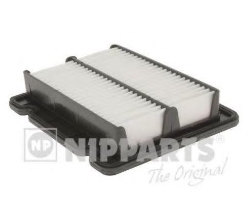 Фильтр воздушный NIPPARTS J1320907