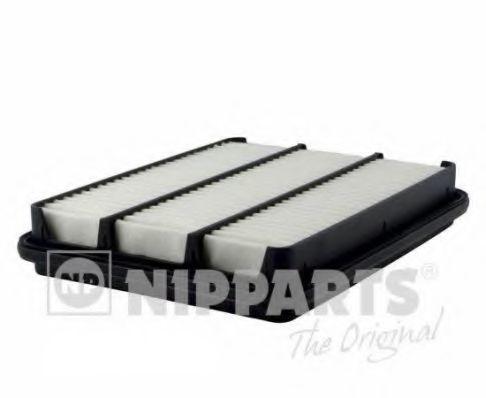 Фильтр воздушный NIPPARTS J1320910