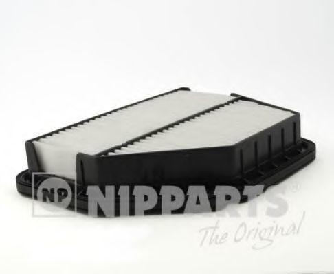 Фильтр воздушный NIPPARTS J1 320 911