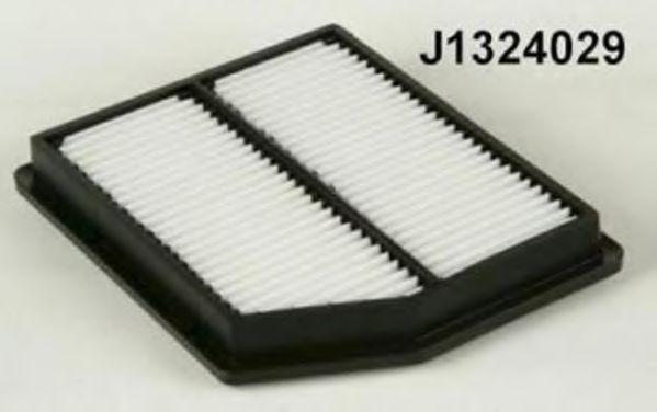 Воздушный фильтр NIPPARTS J1324029