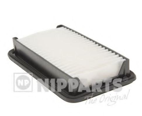Фильтр воздушный NIPPARTS J1328037