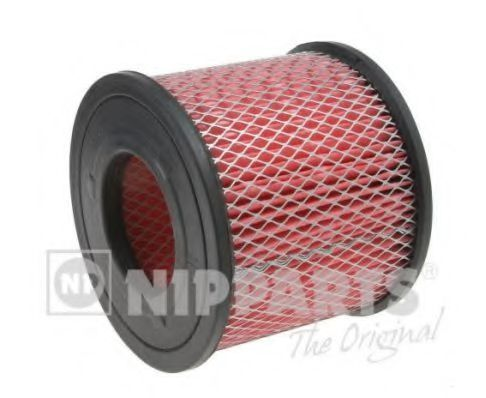 Фильтр воздушный NIPPARTS J1329015