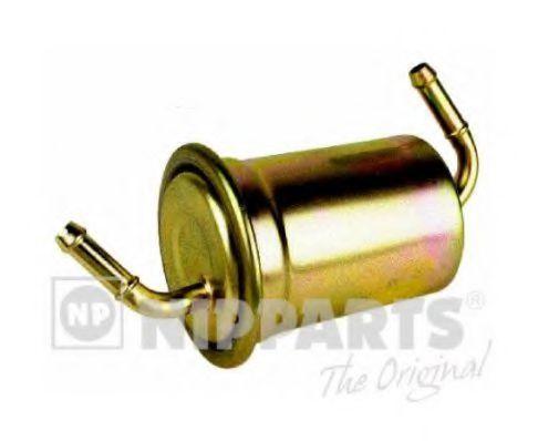 Фильтр топливный NIPPARTS J1330300