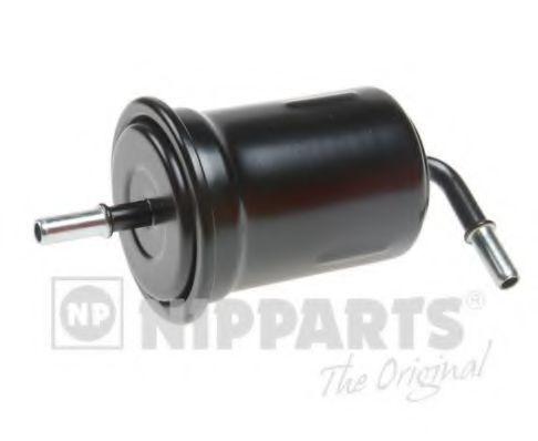 Фильтр топливный NIPPARTS J1 330 312