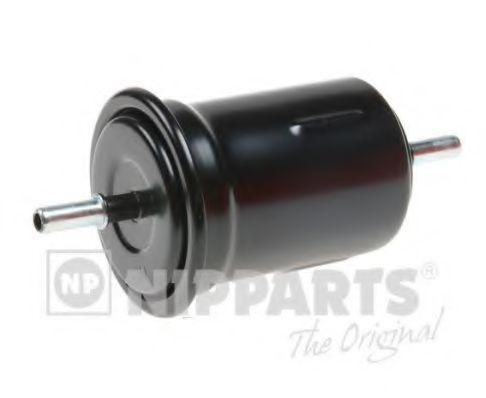 Фильтр топливный NIPPARTS J1330315