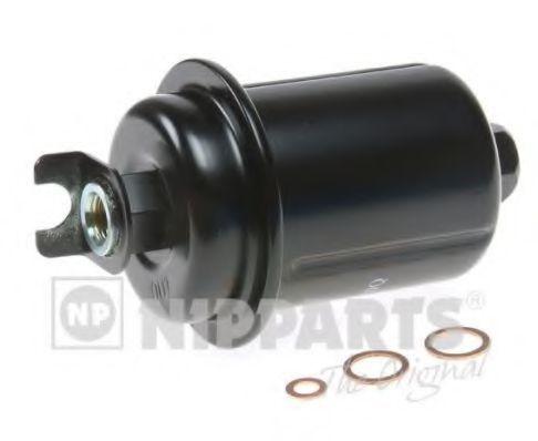 Фильтр топливный NIPPARTS J1330502
