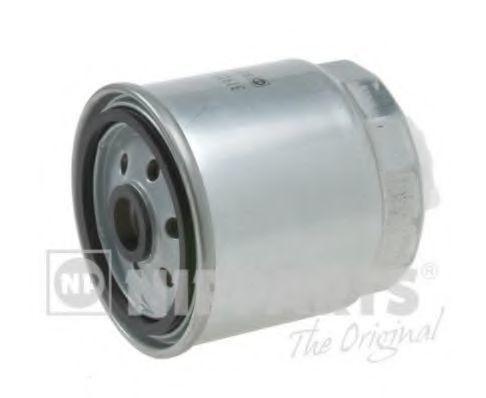 Фильтр топливный NIPPARTS J1330513