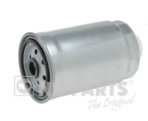 Фильтр топливный NIPPARTS J1330514