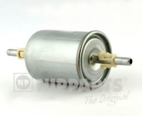 Фильтр топливный NIPPARTS J1330901