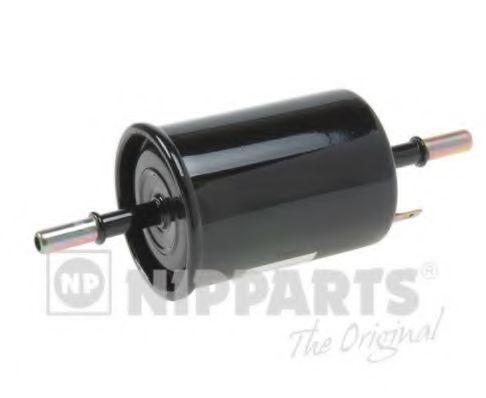 Фильтр топливный NIPPARTS J1 330 908