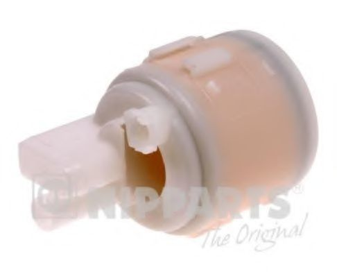 Купить Фильтр топливный NIPPARTS J1331042