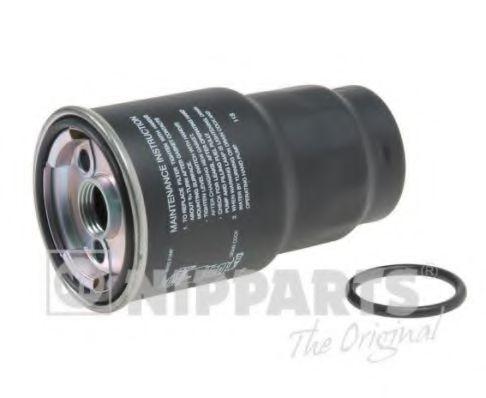 Фильтр топливный NIPPARTS J1332057