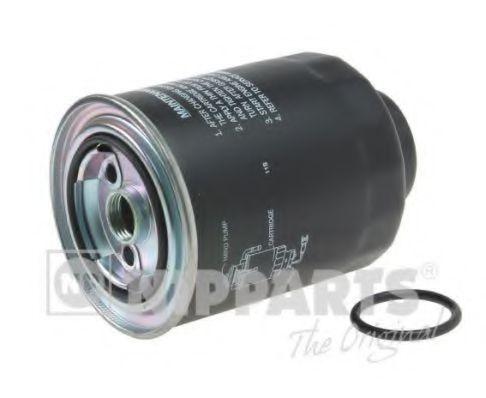 Фильтр топливный NIPPARTS J1 332 060