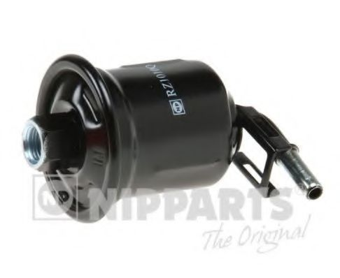 Фильтр топливный NIPPARTS J1332062