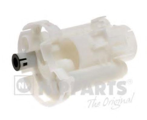 Фильтр топливный NIPPARTS J1332083