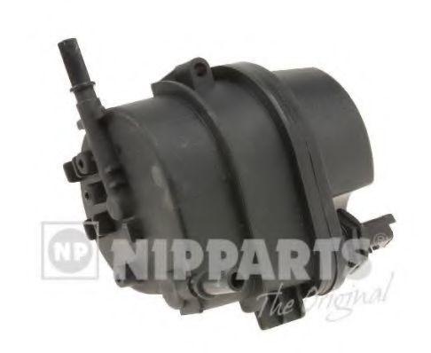 Фильтр топливный NIPPARTS J1332094