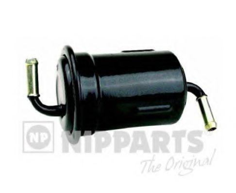 Фильтр топливный NIPPARTS J1333039