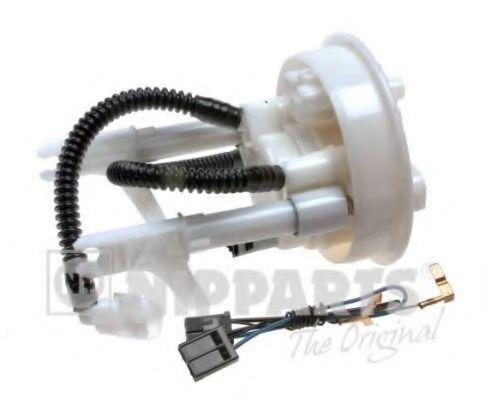 Фильтр топливный NIPPARTS J1334028