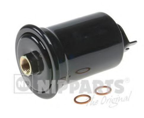 Фильтр топливный NIPPARTS J1335021