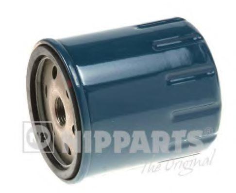 Купить Фильтр топливный NIPPARTS J1335043