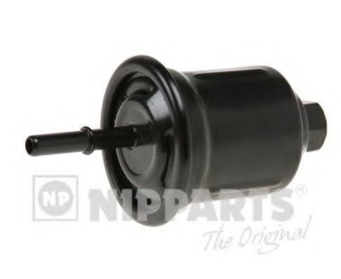 Фильтр топливный NIPPARTS J1335049