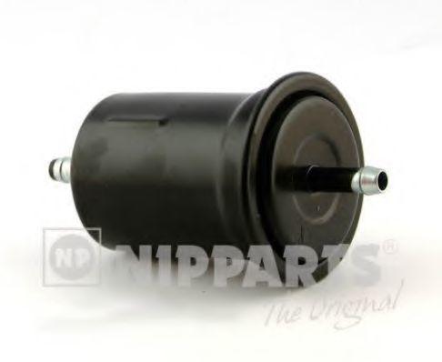 Фильтр топливный NIPPARTS J1336035