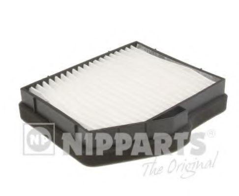 Фильтр салона NIPPARTS J1 340 502