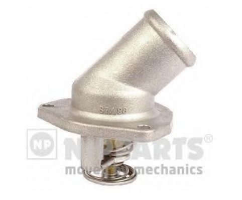 Термостат, охлаждающая жидкость NIPPARTS J1530903