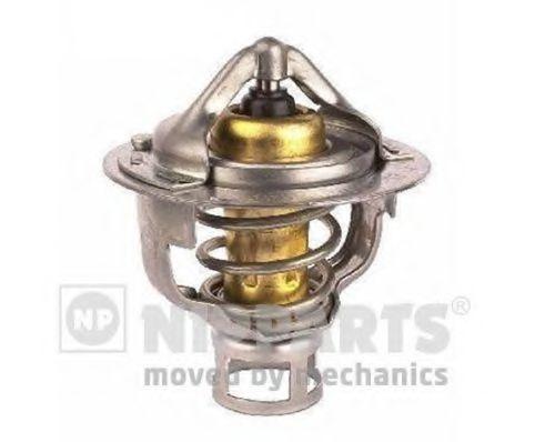 Термостат, охлаждающая жидкость NIPPARTS J1531004