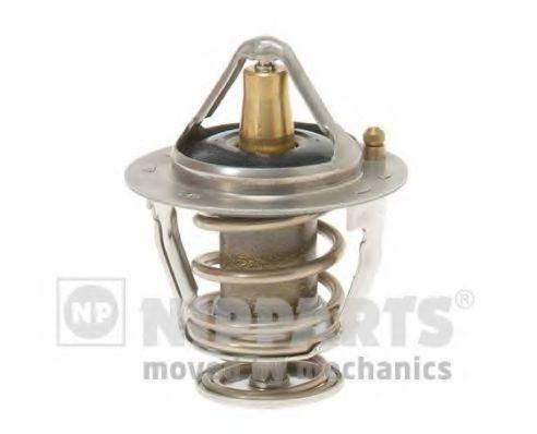 Термостат, охлаждающая жидкость NIPPARTS J1531031