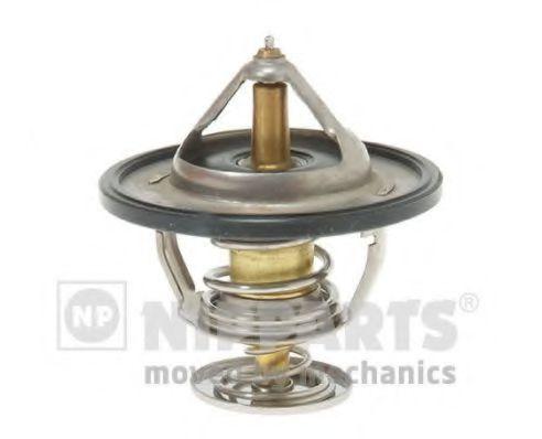 Термостат, охлаждающая жидкость NIPPARTS J1535013