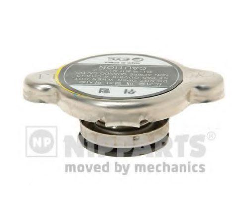 Крышка радиатора NIPPARTS J1540507