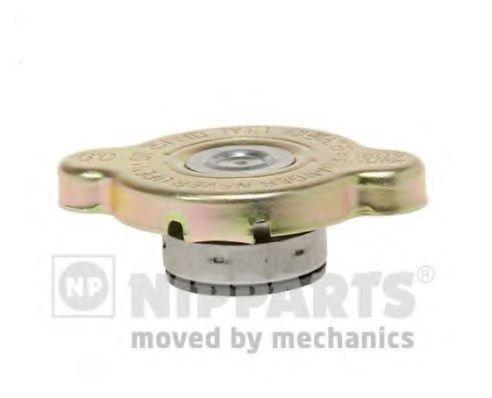 Крышка радиатора NIPPARTS J1540508