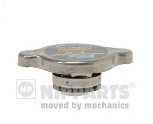 Крышка радиатора NIPPARTS J1545002