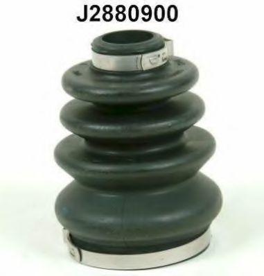 Пыльник ШРУС NIPPARTS J2880900