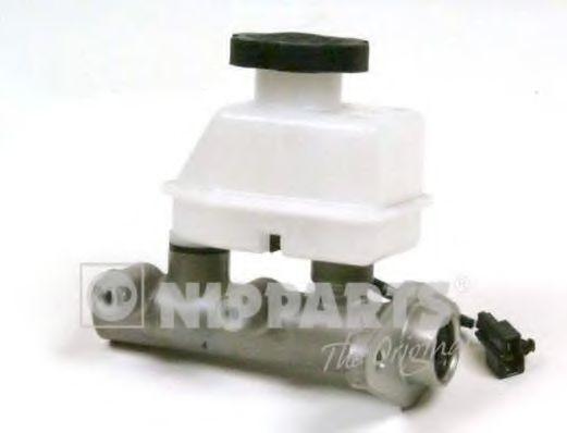 Главный тормозной цилиндр NIPPARTS J3100307