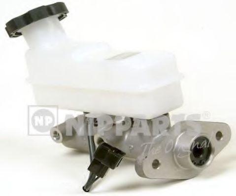 Главный тормозной цилиндр NIPPARTS J3100511