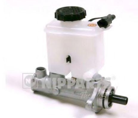 Главный тормозной цилиндр NIPPARTS J3100913