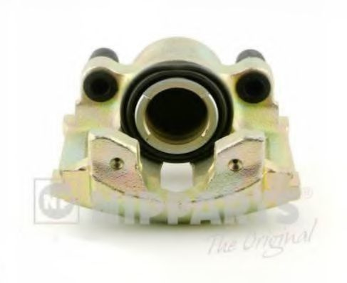 Тормозной суппорт NIPPARTS J3220900