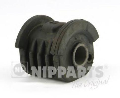 Сайлентблок NIPPARTS J4230500