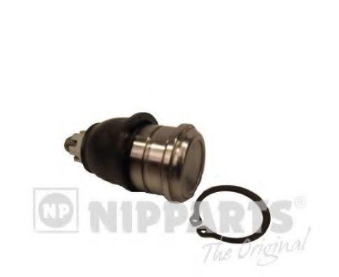 Опора шаровая NIPPARTS J4864011