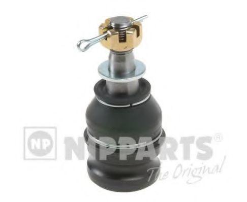 Опора шаровая NIPPARTS J4867001