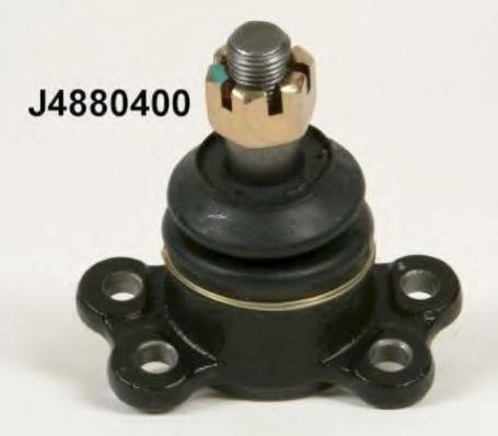 Опора шаровая NIPPARTS J4880400
