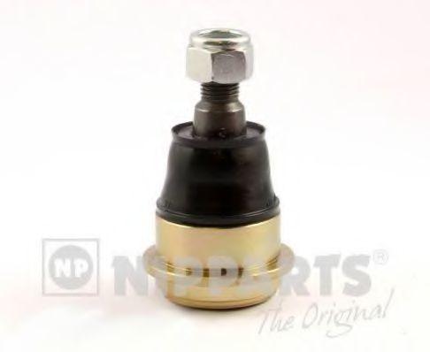 Опора шаровая NIPPARTS J4880900