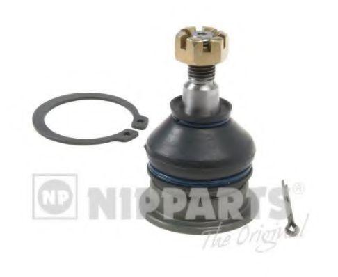 Опора шаровая NIPPARTS J4884011